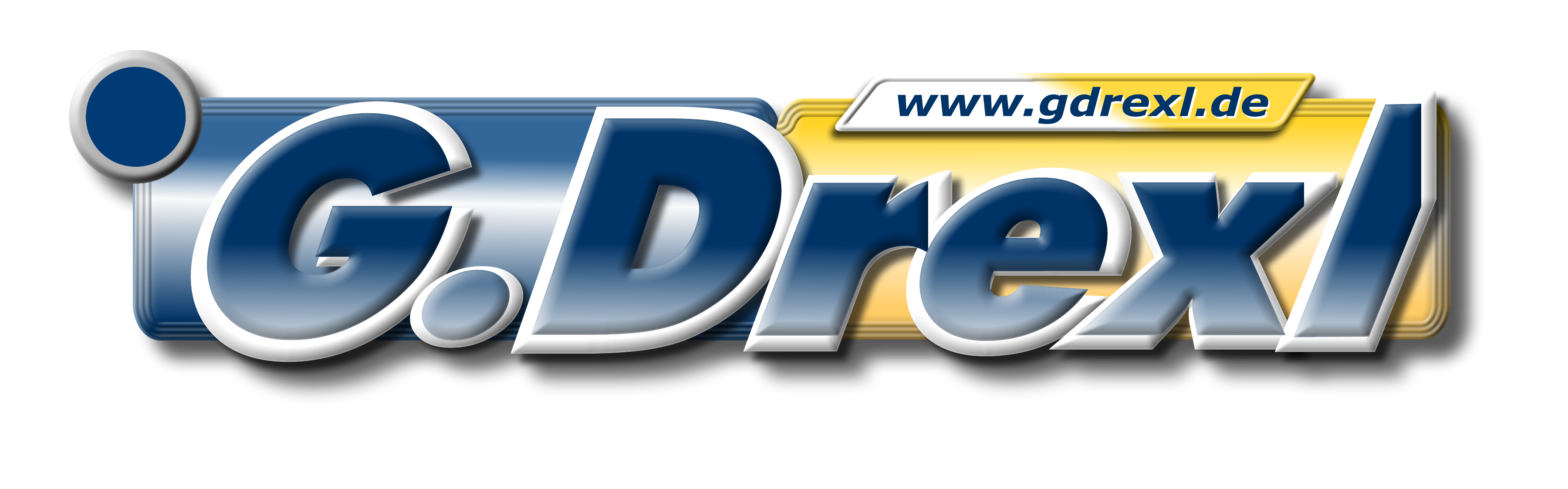 G.Drexl-Logo